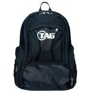 Tag Medical Kit Backpack