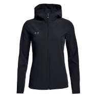Under Armour Women's Challenger II Storm Shell (UA-1314638)