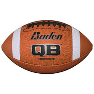 Baden Composite Football Junior size (F60V)
