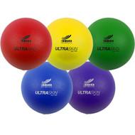"""Ultra Skin 8"""" Ball"""