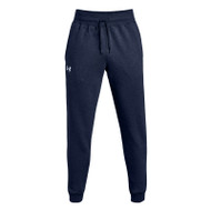 Under Armour Men's Hustle Fleece Jogger (UA-1317455)