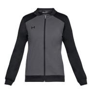 Under Armour Women's Challenger II Track Jacket (UA-1314616)