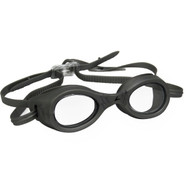 Leader Stingray Swim Goggle