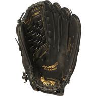 "Rawlings 14"" Player Preferred Fielder's Glove - Regular"