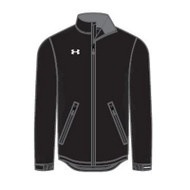 Under Armour Men's Hockey Jacket (UA-1317185)