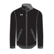Under Armour Men's Hockey Jacket (UA-1317185)
