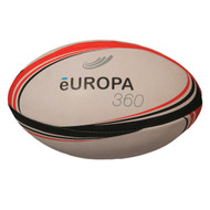 360 Match Rugby Ball Size 5 (R5M)