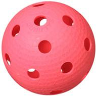 Aero Floorballs - PINK (AERPC)