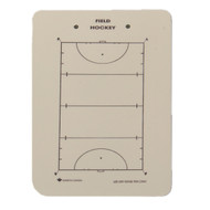 Field Hockey Clipboard (FHCB)