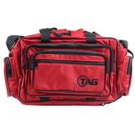 Trainer's Medical Bag (Bag only)