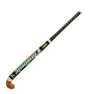 "Concorde instructional Field Hockey Stick 35"" (G12735)"