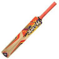 Tennis Ball Cricket Bat (H7005)