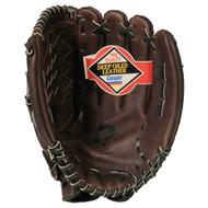 Cooper Baseball Glove (880V)