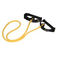 Challenge Tubing - Medium Yellow (CT2MD)