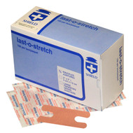 Knuckle Bandages - Box of 100 (P322)