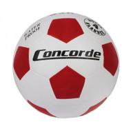 Concorde KICK Deluxe Size 4 soccer ball (S4S)