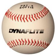 "Dynaflite Synthetic Sponge Baseball-9"""