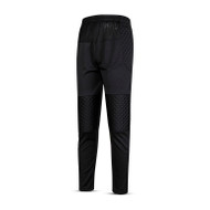 Goal Keepers Pants - 140cm