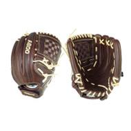 Optima Glove Wilson