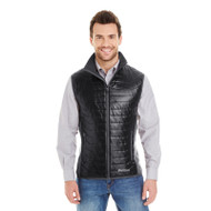 Marmot Men's Variant Vest (AS-900288)