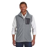 Marmot Men's Reactor Vest (AS-98170)