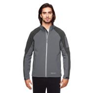 Marmot Men's Gravity Jacket (AS-98160)
