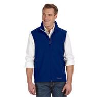 Marmot Men's Approach Vest (AS-98070)