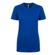 Next Level Ladies' Ideal T-Shirt (AS-N1510)