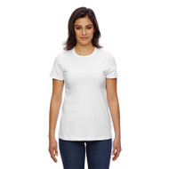 American Apparel Ladies' Classic T-Shirt (AS-23215W)