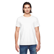 American Apparel Unisex Power Washed T-Shirt (AS-2011W)