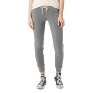 Alternative Ladies' Jogger Eco-Fleece Pant (AS-31082F)