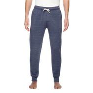 Alternative Men's Dodgeball Eco-Fleece Pant (AS-09881F)