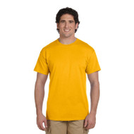Gildan Adult Ultra Cotton Crew Neck Short Sleeve T-Shirt (AS-G200)