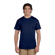 Gildan Adult Ultra Cotton Short Sleeve T-Shirt (AS-G200T)