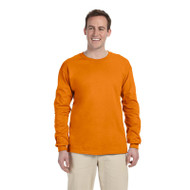 Gildan Adult Ultra Cotton Long-Sleeve T-Shirt (AS-G240)