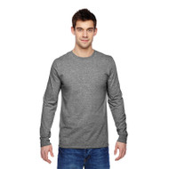 Fruit of the Loom Adult Sofspun Jersey Long-Sleeve T-Shirt (AS-SFLR)