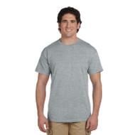Jerzees Adult Hidensi-T Short Sleeve T-Shirt (AS-363)