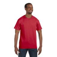 Jerzees Adult Dri-Power Active Short Sleeve T-Shirt (AS-29M)