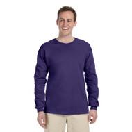 Jerzees Adult Hidensi-T Long-Sleeve T-Shirt (AS-363L)