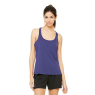 All Sport Ladies' Performance Racerback Tank (AS-W2079)