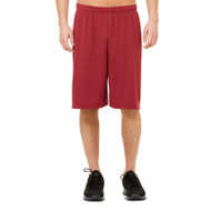 All Sport Unisex Mesh Short (AS-M6707)