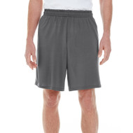 Gildan Adult Performance Core Shorts (AS-G46S)