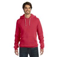Alternative Men's Challenger Eco-Fleece Hoodie (AS-09595F2)