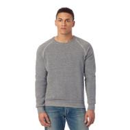 Alternative Unisex Champ Eco-Fleece Solid Sweatshirt (AS-AA9575)