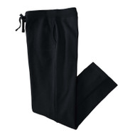 Gildan Ladies' Heavy Blend 50/50 Open-Bottom Sweatpants (AS-G184FL)