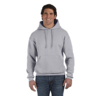 Fruit of the Loom Adult Supercotton Pullover Hood (AS-82130)