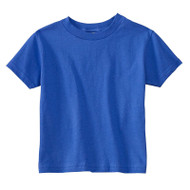 Rabbit Skins Toddler Cotton Jersey T-Shirt (AS-RS3301)