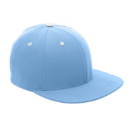 Team 365 by Flexfit Adult Pro-Formance® Contrast Eyelets Cap (AS-ATB101)