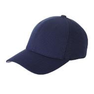 Flexfit Adult Cool & Dry Piqué Mesh Cap (AS-6577CD)