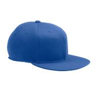 Flexfit Adult Premium 210 Fitted® Cap (AS-6210)